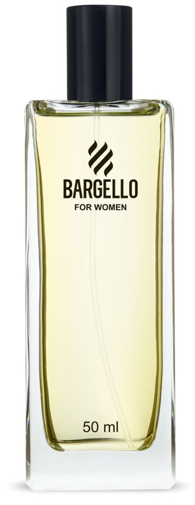Bargello 400