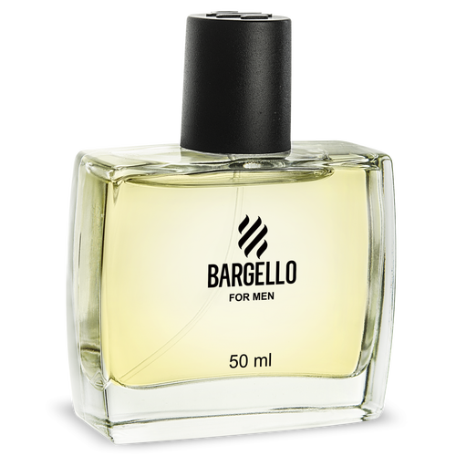 Bargello 611